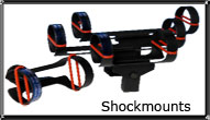Shockmounts